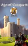 Age of ConquestEurope screenshot 1/6