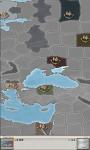 Age of ConquestEurope screenshot 2/6