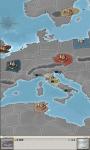Age of ConquestEurope screenshot 4/6