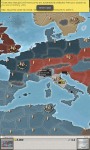 Age of ConquestEurope screenshot 5/6