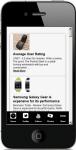 Wristwatch Reviews screenshot 2/4