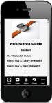 Wristwatch Reviews screenshot 4/4