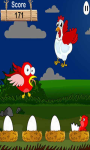 Hatching Birds V2 screenshot 1/4