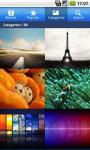 Best Wallpapers HD New screenshot 1/4
