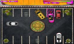 Mall parking screenshot 3/6