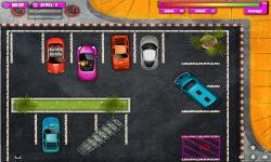 Mall parking screenshot 4/6