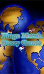 flags match story game free screenshot 1/5