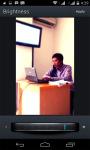 Photo Edit Profesional screenshot 2/6