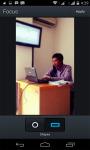 Photo Edit Profesional screenshot 5/6