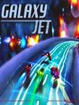GALAXY JET Game Free screenshot 1/3