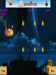 GALAXY JET Game Free screenshot 3/3