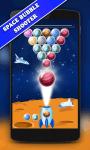 Space_Bubble  screenshot 2/4