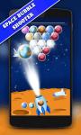 Space_Bubble  screenshot 3/4