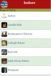 The Indore City screenshot 3/4