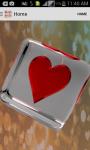 Valentine Special screenshot 1/6