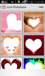 Valentine Special screenshot 4/6