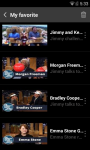 Free YouTube Videos Downloader screenshot 3/6