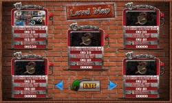 Free Hidden Object Games - Gas Station screenshot 2/4