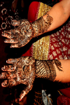 Amazing new Mehndi Designs screenshot 2/3