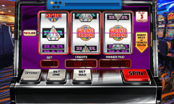 Slots of Vegas - Casino Slot Machines screenshot 1/6
