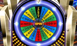 Slots of Vegas - Casino Slot Machines screenshot 3/6