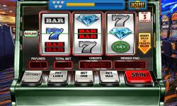 Slots of Vegas - Casino Slot Machines screenshot 6/6