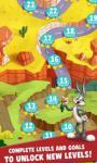 Looney Tunes 4 screenshot 1/3