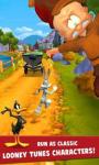 Looney Tunes 4 screenshot 3/3