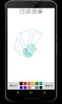 YOU CAN draw Flowers screenshot 3/4