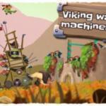 Day of the Viking  screenshot 3/3