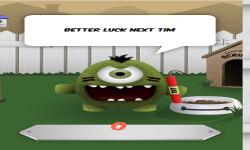 The monster smack screenshot 3/6