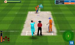 Gujarat Lions T20 Cricket Game screenshot 2/6