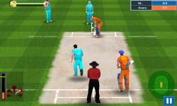 Gujarat Lions T20 Cricket Game screenshot 4/6