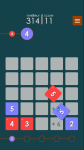 BSide – A number puzzle game screenshot 2/3