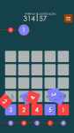 BSide – A number puzzle game screenshot 3/3
