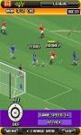 Real Football Manager screenshot 4/4