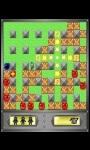 Bomber Java App screenshot 2/3