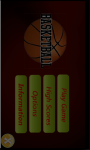 Basketball 101 screenshot 1/4