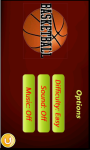 Basketball 101 screenshot 3/4