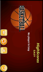 Basketball 101 screenshot 4/4