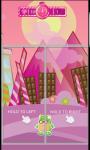 Candy Bomb screenshot 2/4