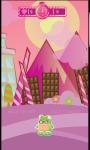 Candy Bomb screenshot 3/4