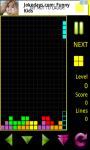 Classic Blocks screenshot 3/4