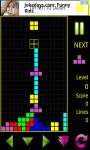 Classic Blocks screenshot 4/4