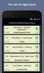 Winner Choices Betting Tips screenshot 2/2