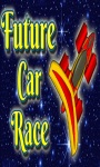 Future Car Race Free screenshot 1/1