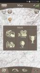 Trimble GPS Hunt Pro sound screenshot 5/6