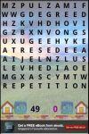 Word Brush screenshot 1/4