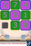 Puzzle N screenshot 1/6