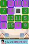 Puzzle N screenshot 2/6